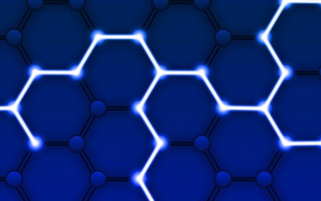 The Australian Blockchain Roadmap – A First Step